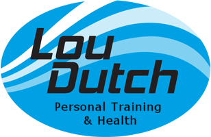 Lou Dutch Sports