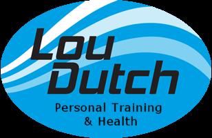 Lou Dutch Sports